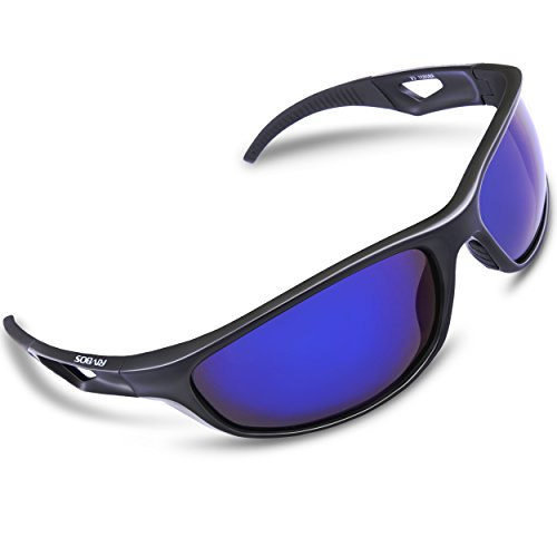rivbos-polarized-sports-sunglasses-driving-glasses-for-men-women-tr90-unbreakable-frame-for-cycling-