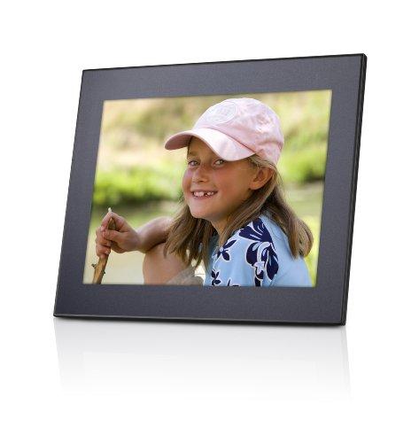 Kodak Easyshare P825 Digital Frame