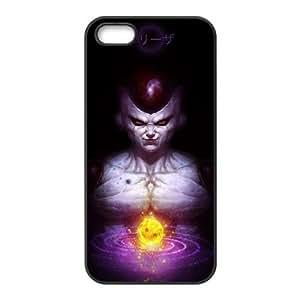 iPhone 4 4s phone case Black Dragon Ball DDRK5363710