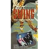 Romance of Dance 1: Fox Trot Swing