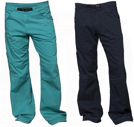 Black Diamond Credo - Pantalones de escalada para hombre ...