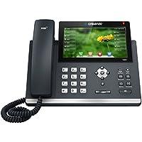 Yealink SIP-T48S Ultra-Elegant Touchscreen