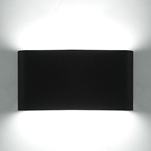 Paintable Outdoor Lights in US - 6