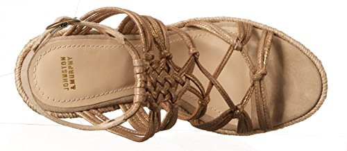amp; Murphy Gold Johnston Gold womens Mindy UvBBPqS