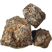 Rento Shasta Sauna Stones