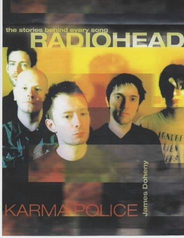 Download Radiohead (The Stories Behind Every Song) ebook