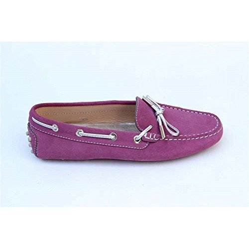 purple-41-eur-95-us-273mm-tods-ladies-loafer-xxw0fw05030di2033h