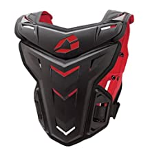 EVS Sports 412300-0212 F1 Chest Protector