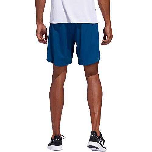 Uomo Supernova Legend Adidas Marine Pantaloncini 8gXFgWE