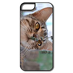 Amazing Design Playfull IPhone 5/5s Case For Friend
