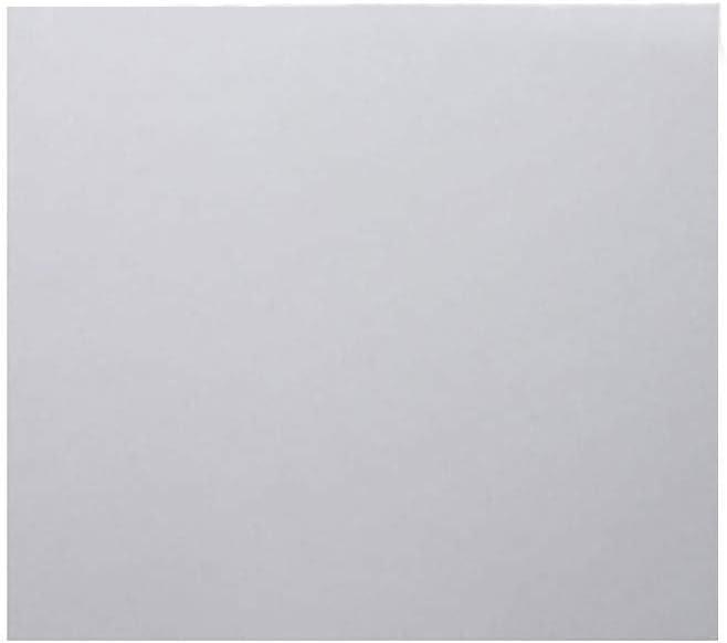 Weicher Nicht Glas Spiegel DIY Wanddekoration Spiegelbl/ätter Spiegelfolie Spiegelkachel Fliesenspiegel Wandaufkleber f/ür Wohnkultur Hukz Selbstklebend Wandspiegel Spiegelfliesen Set 15x15cm