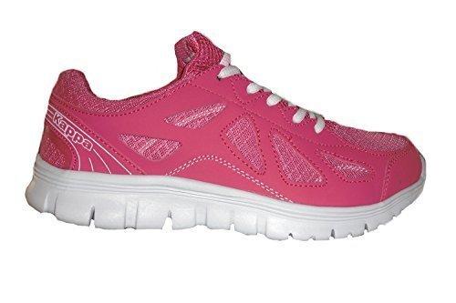 Chaussures de loisirs pour femme Kappa