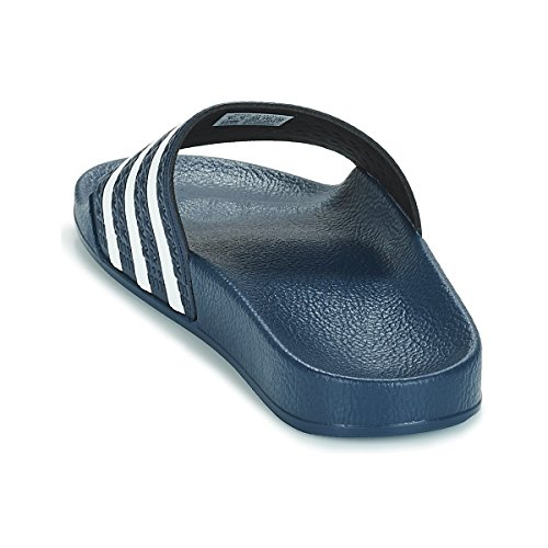 Adidas para Zapatillas Blue Mujer 10K White OOaqHFwr