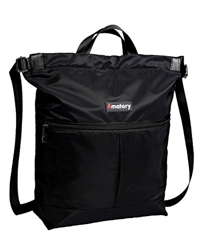 Bag It Today Backpack - 8