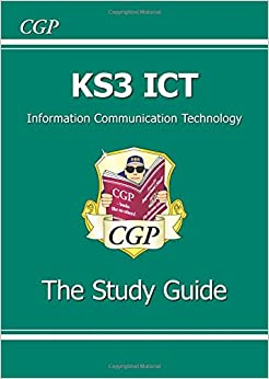 ICT in Business (MSc)