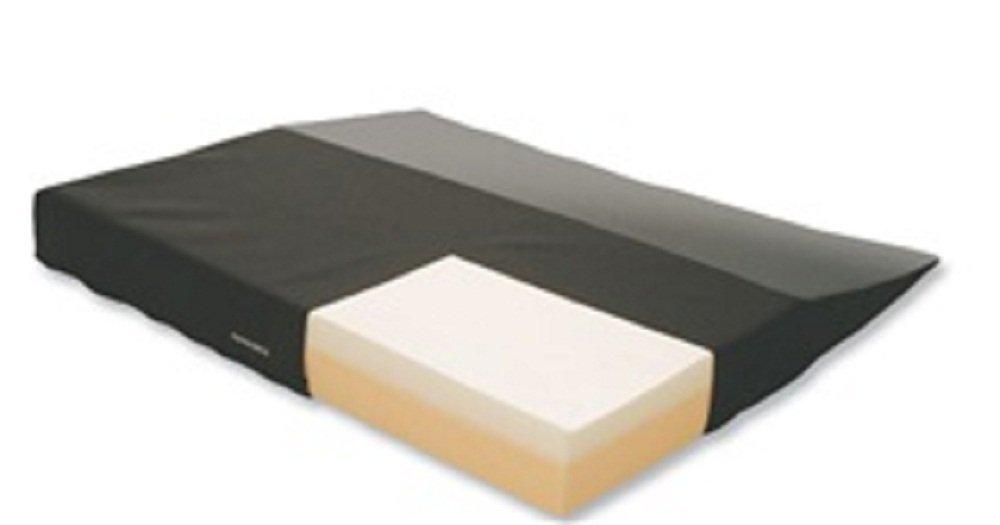 Keen Heel Comfort Cushion, 30''W x 20''L x 4''H