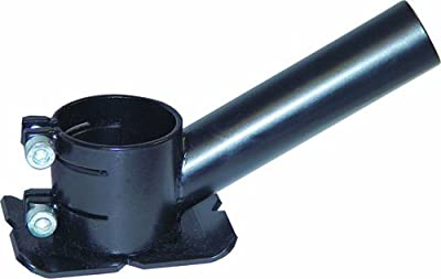 Bon 11-850 Safety Shield/Depth Gauge for Mortar Router