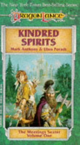 Sdpatras download kindred spirits the meetings sextet book pdf download kindred spirits the meetings sextet book pdf audio idcs0p119 fandeluxe Gallery