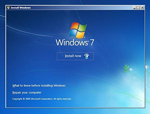 Buy windows 7 flash drive
