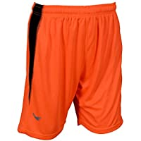 SALMANS Men's Micro Mesh Running Shorts 7