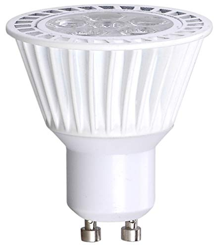 Dimmable Led Gu10 Light Fittings