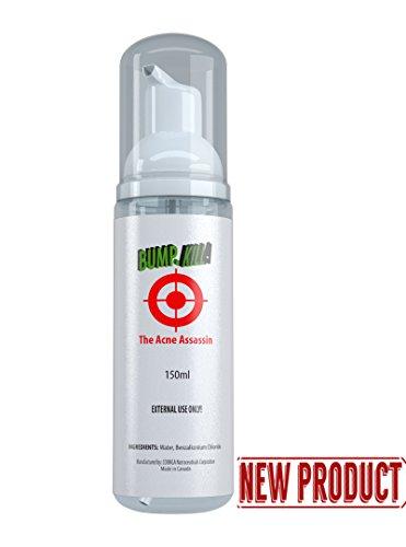 Allergic To Eye Cream - 6
