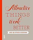 Attractive Things Work Better, Joke Gossé, 9460580653