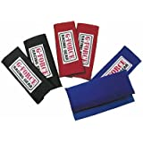 G-FORCE 4098BK G-Force Harness Pads