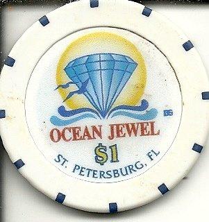 Ocean jewel casino florida jungle casino thibodaux
