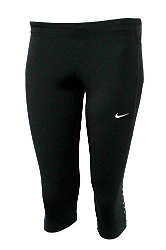 Nike-Tech-Tight-Fit-athletic-womens-Capri-Pants