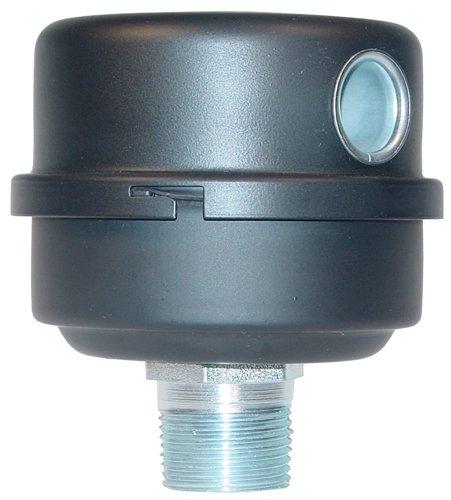 Expert choice for air compressor filter 3/4