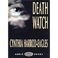 Death Watch: Unabridged