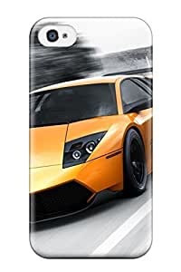6 plus 5.5 Perfect Case For Iphone - ItWyqAl10870mHxpE Case Cover Skin