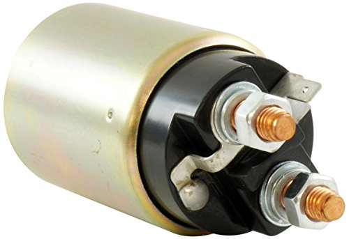 Highest Rated Engine Compartment Switches