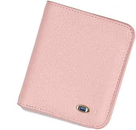 41a08a9e5918 Shopping Last 90 days - Pinks - Wallets, Card Cases & Money ...