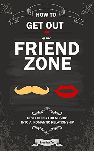 Free escape ebook the download friend zone