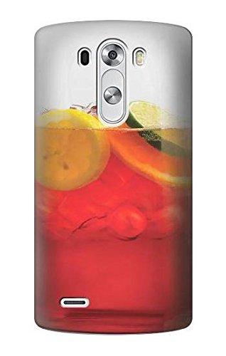 lg g3 case fruit - 9