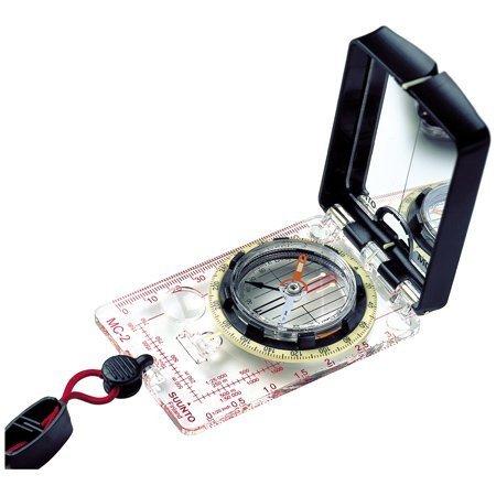 Suunto Navigator MC 2DLIN Compass