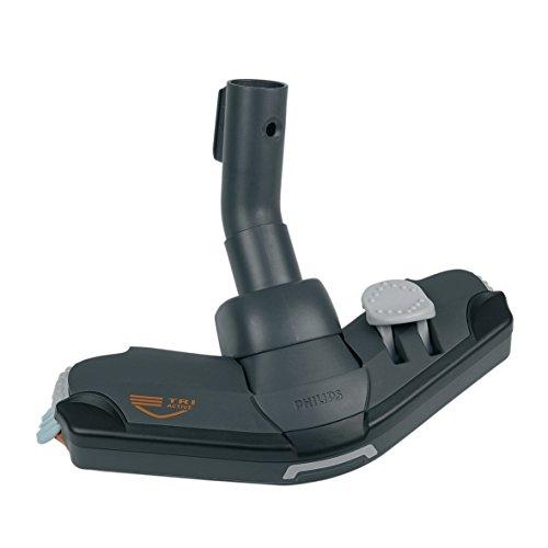 Philips Tri-Active Corner Brush Vacuum Cleaner Floor Tool FC8000 + FC9000 Series
