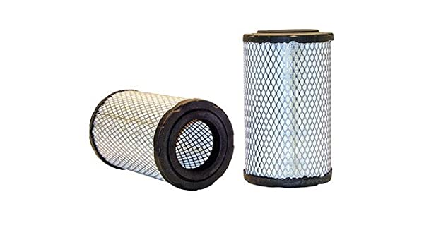 AIR Filter Qty 2 AFE 88440 CARQUEST Direct Replacement
