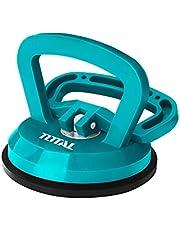 شفاط حمل الزجاج و اصلاح صدمات السيارات من توتال تولز TSP01251