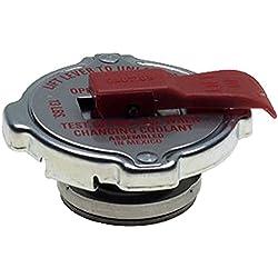 Radiator Cap Safety Release John Deere 1050 330 65