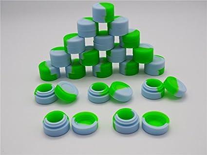Amazon com: | Storage Bottles & Jars 100pcs/lot reusable bho