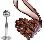Cikuso-Misurino-antimanomissione-Misurino-antimanomissione-in-Acciaio-Inox-Utensili-per-caff-e-t-Misurino-antimanomissione-1-Pezzo-Argento