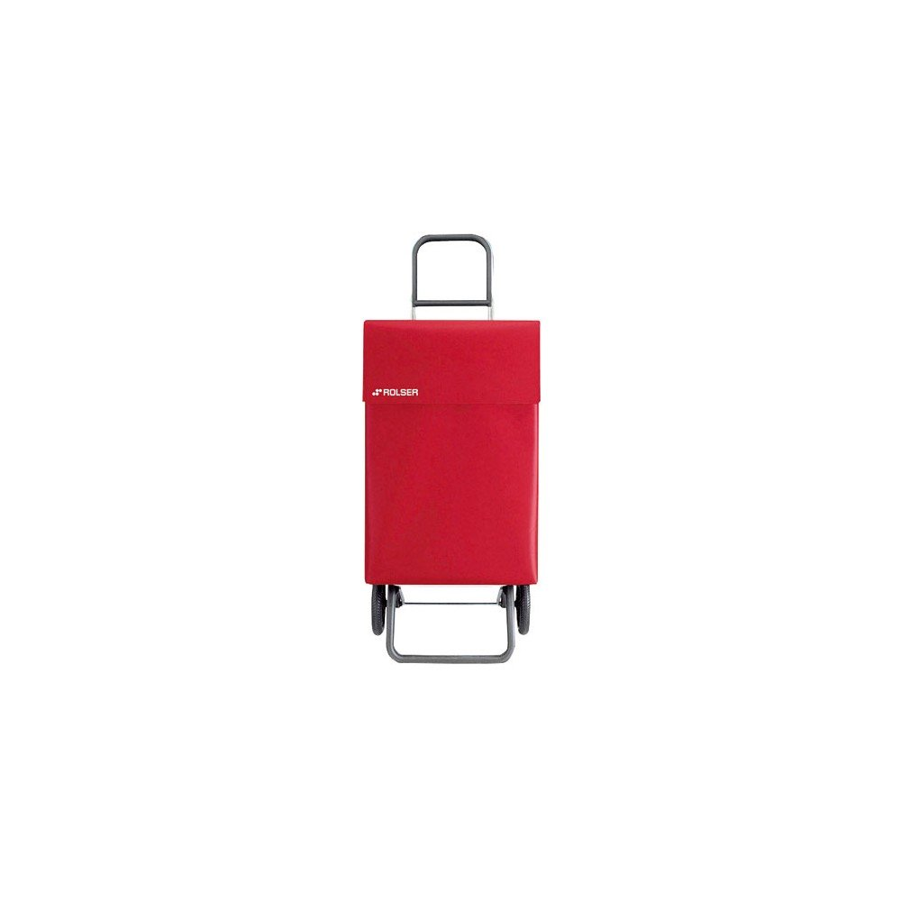 ROLSER Unisex-Adult Jean Bag Organiser Blue JEA004