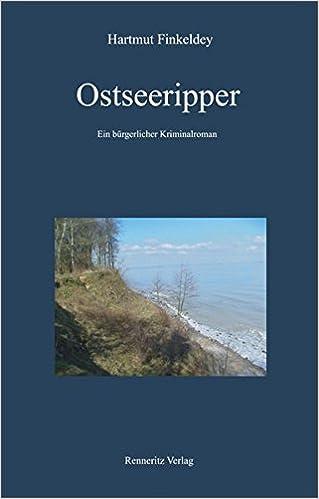 Ostseeripper