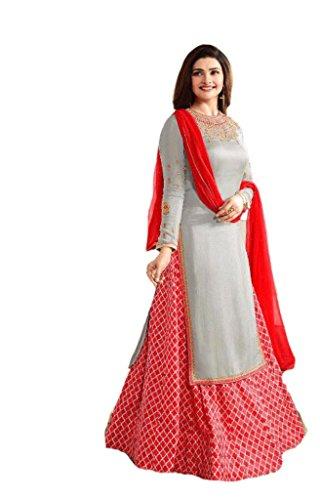 asian indian dress - 4