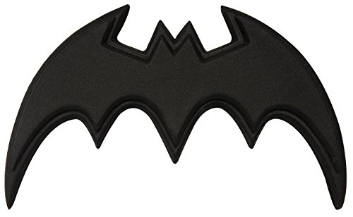 Rubie's Costume Boys DC Comics Batarangs Accessory Costume, One Size -