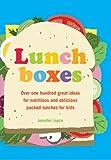 Lunch Boxes, Jennifer Joyce, 0718148746