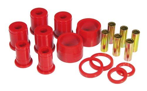 Most Popular Suspension Control Arm Bushing Kits